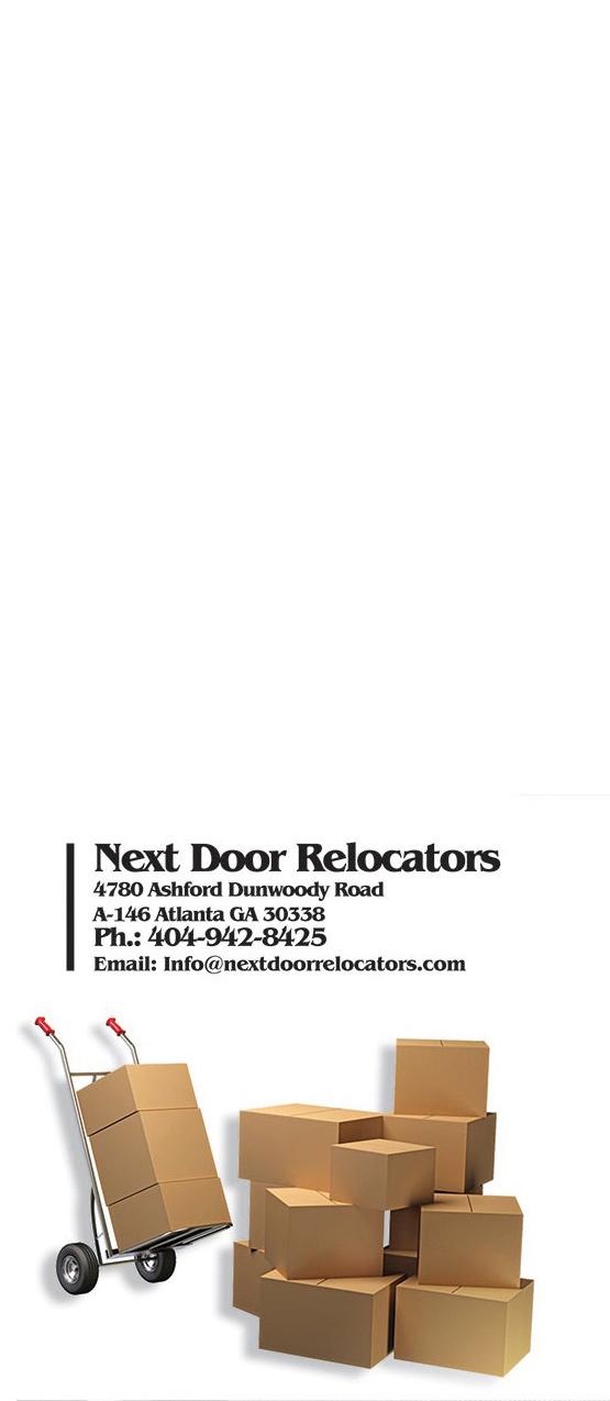 http://www.nextdoorrelocators.com/wp-content/uploads/2016/12/brochure_1_3-1.jpg