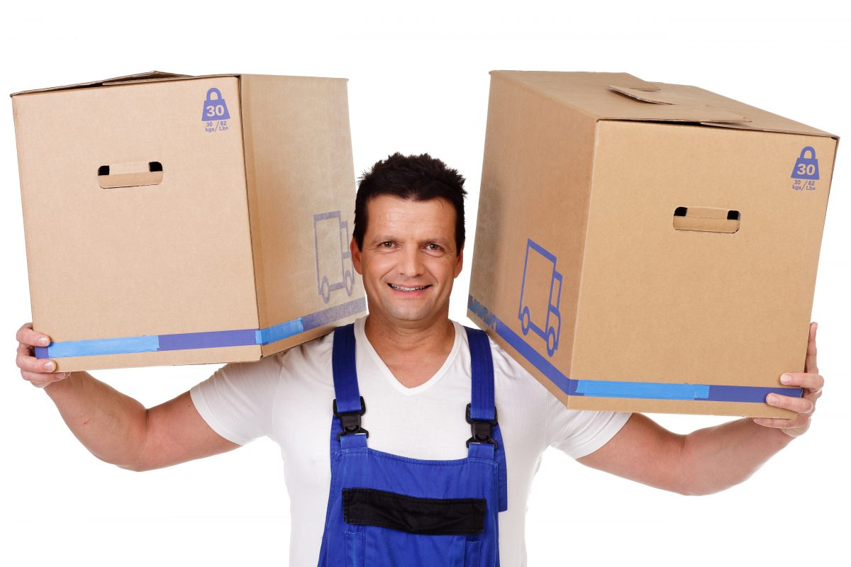 Next-Door-Relocators-2_Finding-Affordable-Moving-Services_IMAGE-1200x800.jpeg
