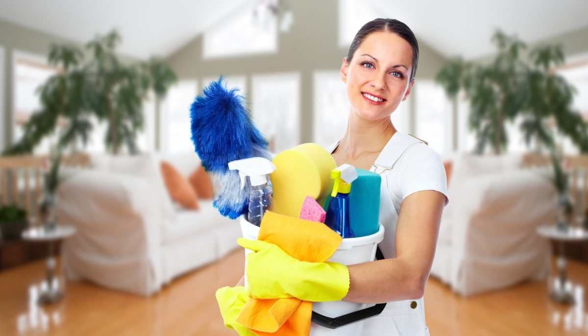 Next-Door-Relocators-2_What-to-Expect-from-Residential-Cleaning-Services_IMAGE-1200x686.jpg