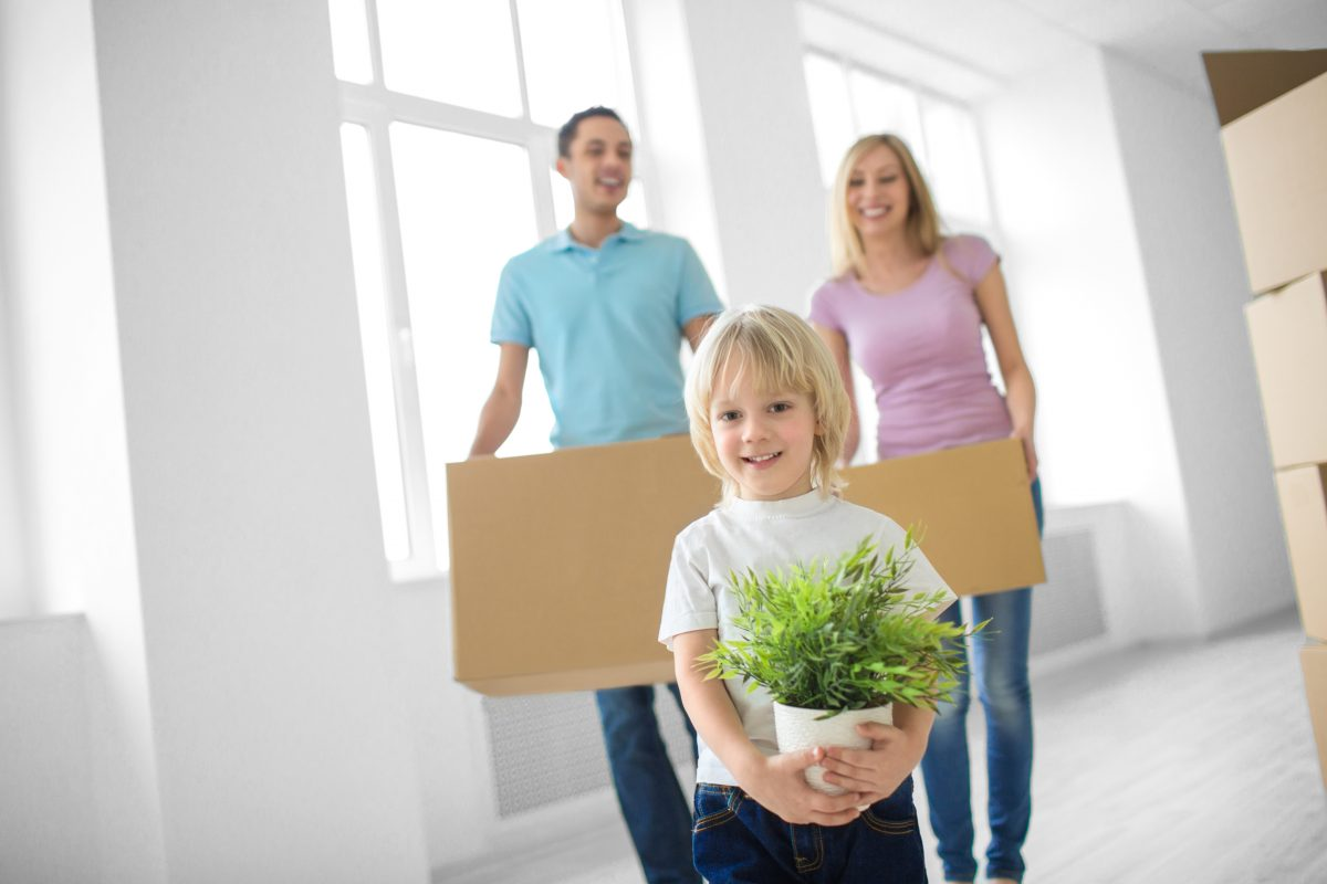 Next-Door-Relocators_The-Differences-between-Office-and-Residential-Movers_Image-1-1200x800.jpeg