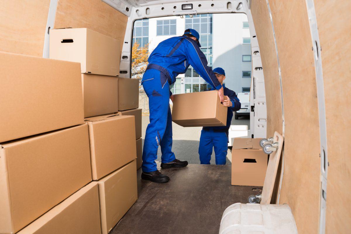 Next-Door-Relocators_How-to-Estimate-the-Cost-of-Hiring-a-Moving-Company-1200x801.jpeg