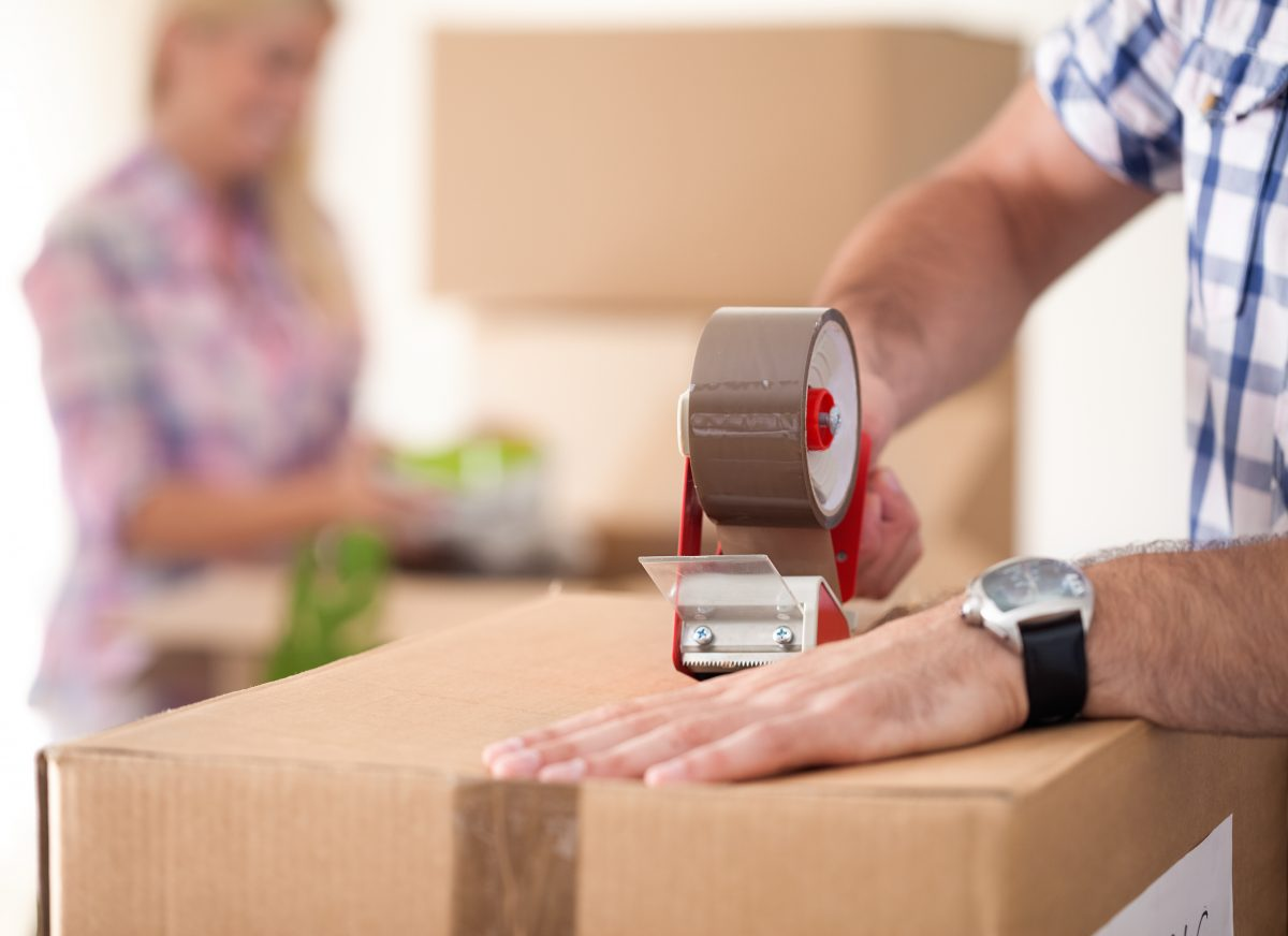 Next-Door-Relocators_Packing-Secrets-from-the-Pros-1200x872.jpeg