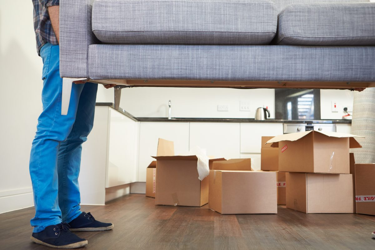 Next-Door-Relocators_How-to-Save-Money-When-You-Are-Moving-1200x800.jpeg