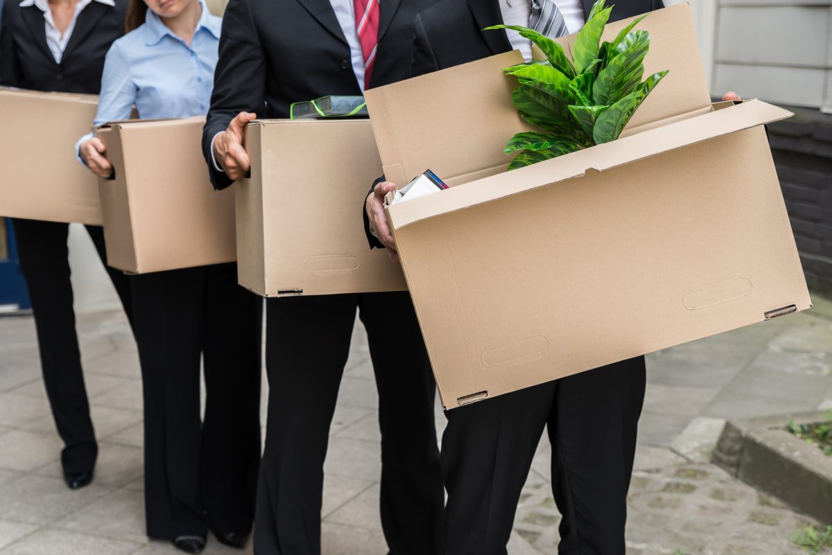 Next-Door-Relocators_Why-Hire-Professional-Movers-for-Relocating-Your-Business_IMAGE-1200x801.jpeg