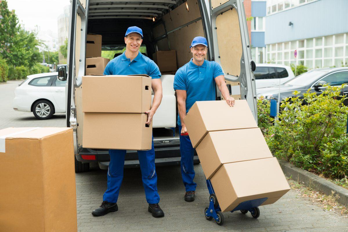 Next-Door-Relocators_Hiring-a-Professional-Moving-Company1-1200x801.jpeg