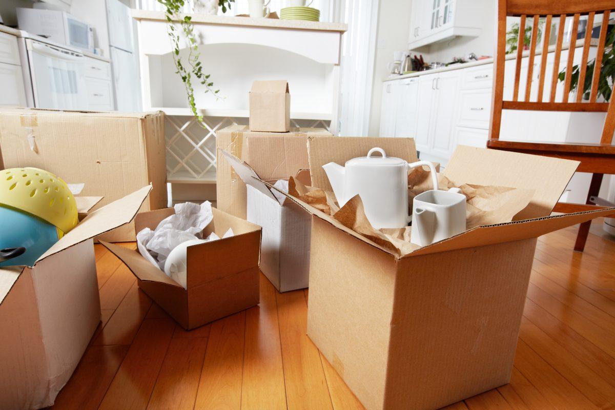Next-Door-Relocators_Professional-Movers-Responsibilities-1200x800.jpeg