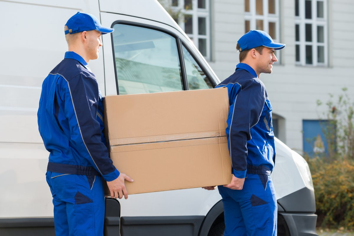 Next-Door-Relocators_What-to-Expect-from-a-Full-Service-Mover-1200x801.jpeg