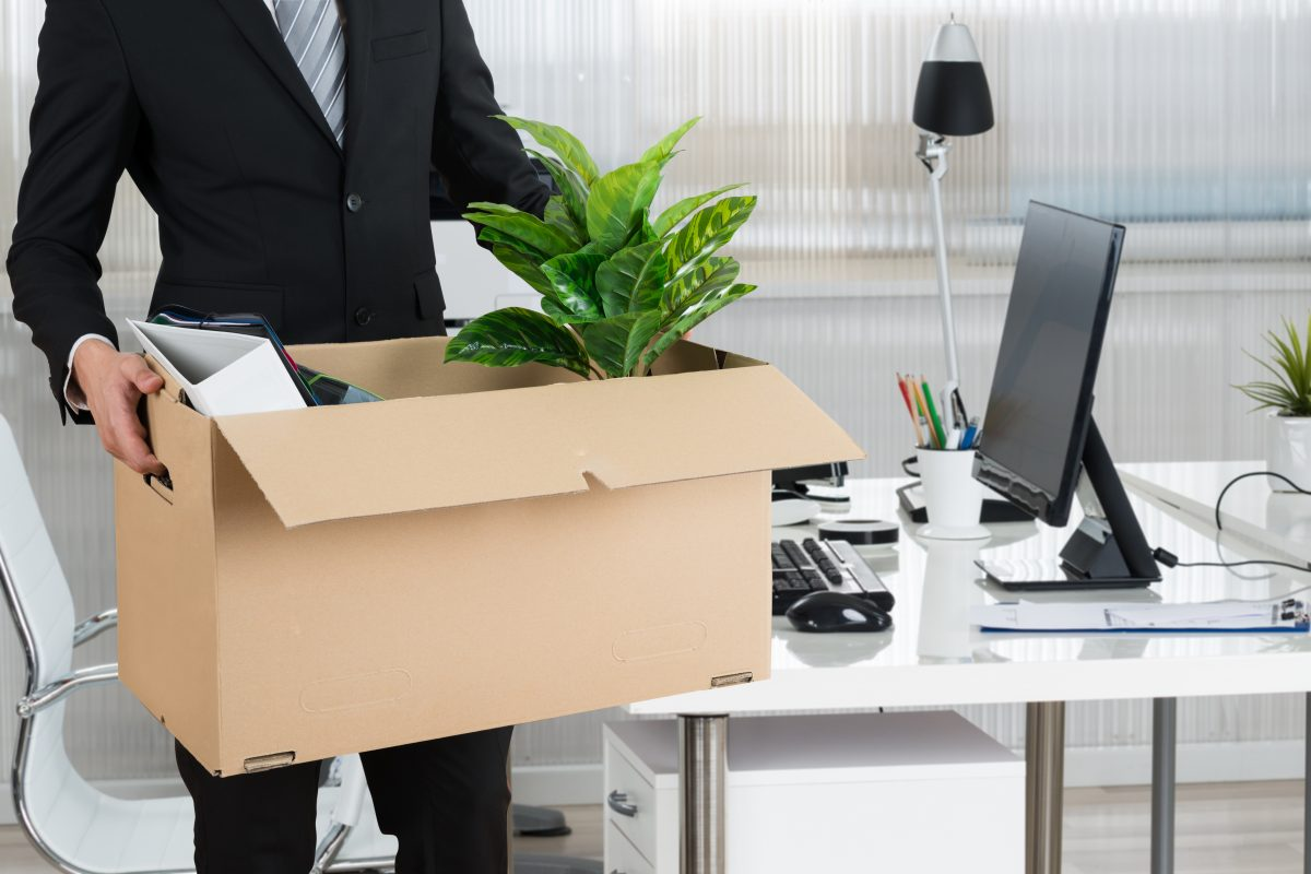 Next-Door-Relocators_Why-Hire-Movers-for-Corporate-Relocations-1200x800.jpeg