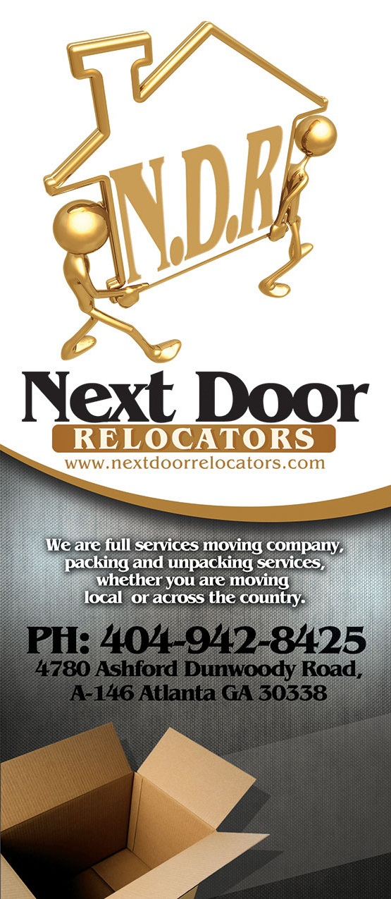 https://www.nextdoorrelocators.com/wp-content/uploads/2016/12/brochure_1_3.jpg