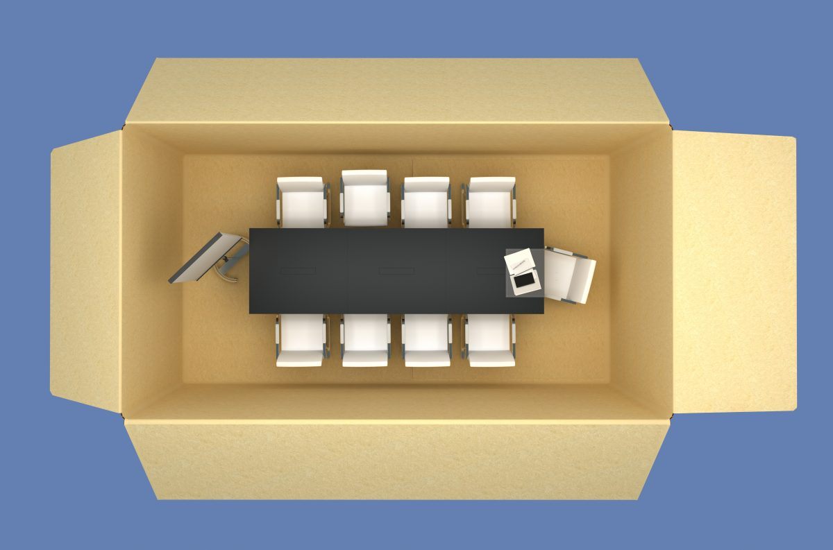 Next-Door-Relocators-1_Things-You-Should-Consider-While-Hiring-Office-Movers_IMAGE-1200x793.jpeg