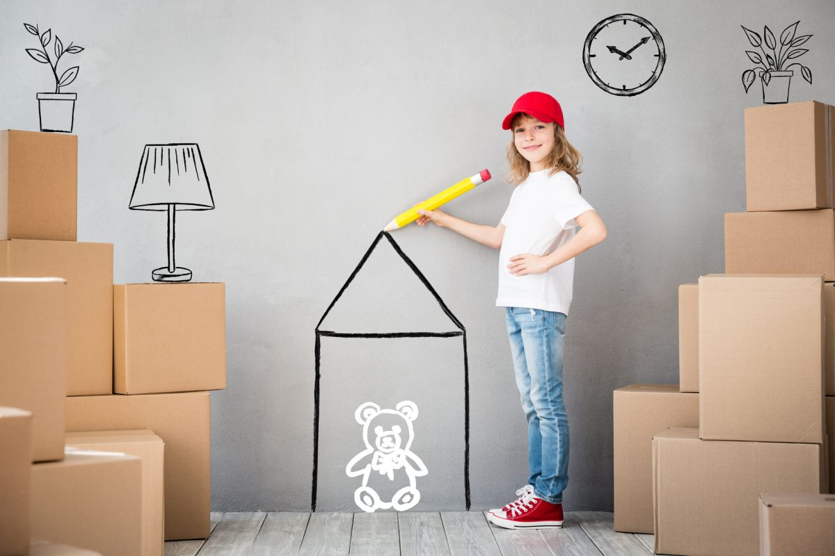 Next-Door-Relocators_Tips-for-Choosing-Trustworthy-Moving-Services_Image-1-1200x800.jpg