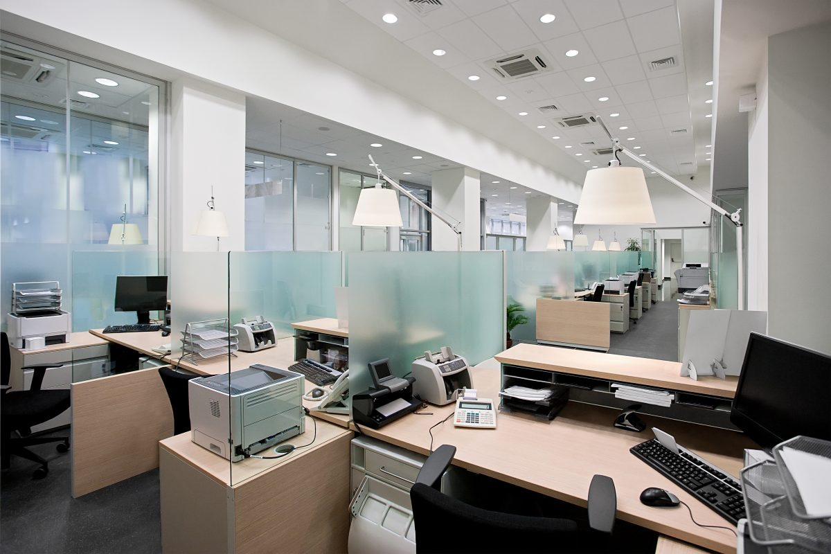 Next-Door-Relocators_How-to-Prepare-for-an-Office-Move_Image-1-1200x800.jpeg