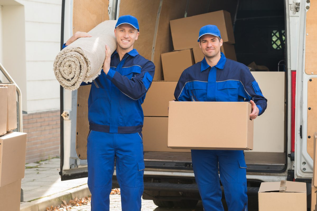Next-Door-Relocators_-Why-Choose-Us-for-Your-Next-Home-Move1-1200x801.jpeg