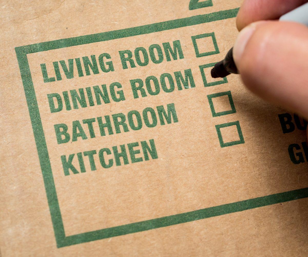 Next-Door-Relocators_Moving-and-Storage-DIY-vs-Hiring-a-Professional_IMAGE-1200x1004.jpeg