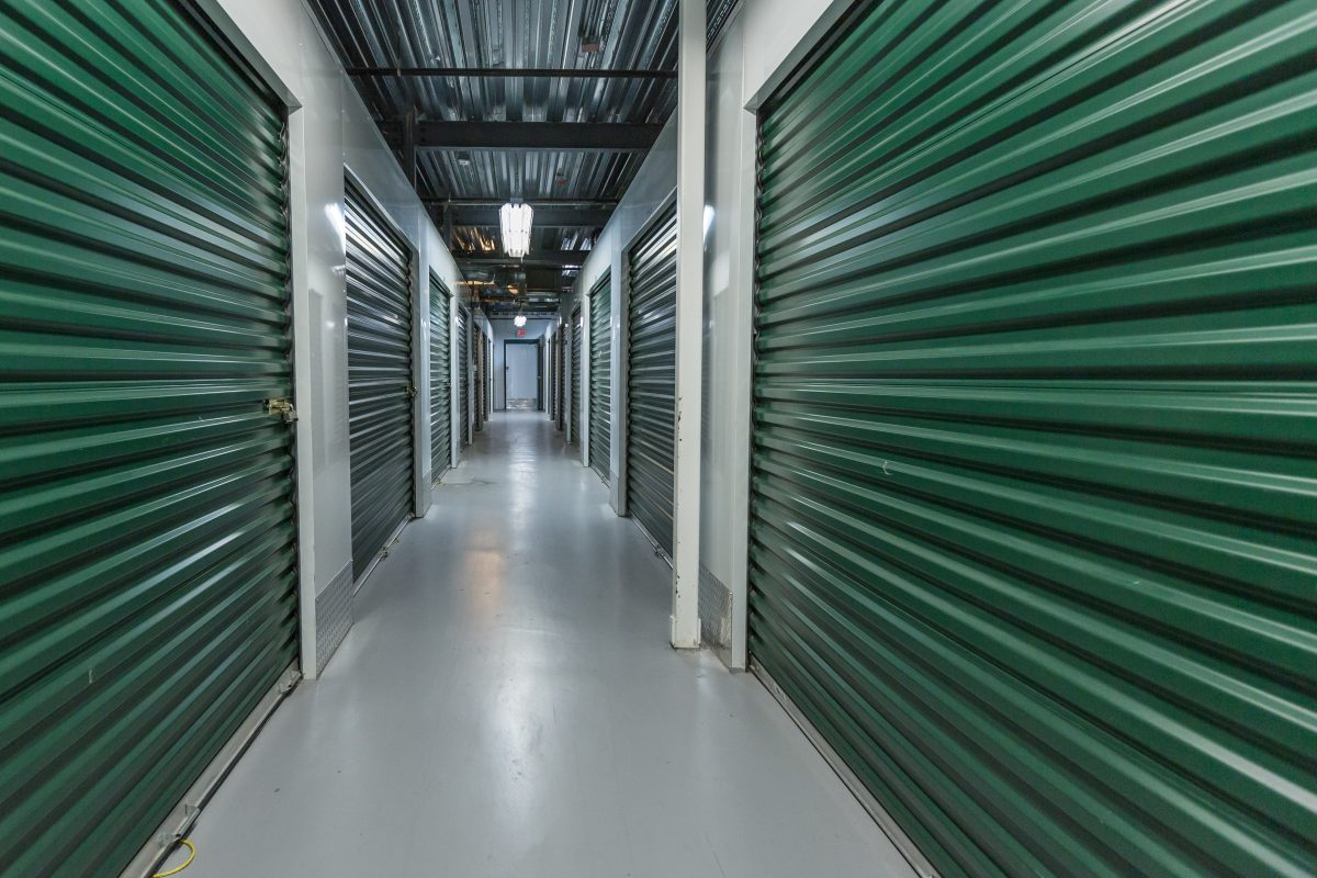 Next-Door-Relocators_-Why-You-Would-Need-a-Self-Storage-Service-1200x800.jpeg