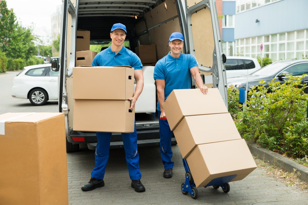 Next-Door-Relocators_Hiring-a-Professional-Moving-Company1-1200x801.jpeg